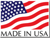made in usa banner